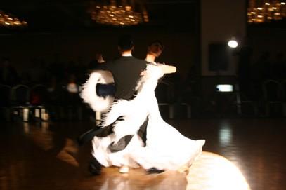 0927PBSオナーダンス