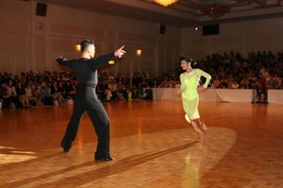 20160617オナーダンス1