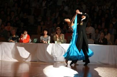 20160617オナーダンス2