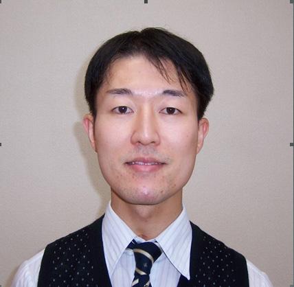 奥田 浩平
