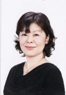 福田 史寿子